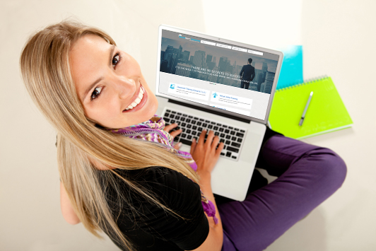 Smartlearn Solutions Virtual Online Training
