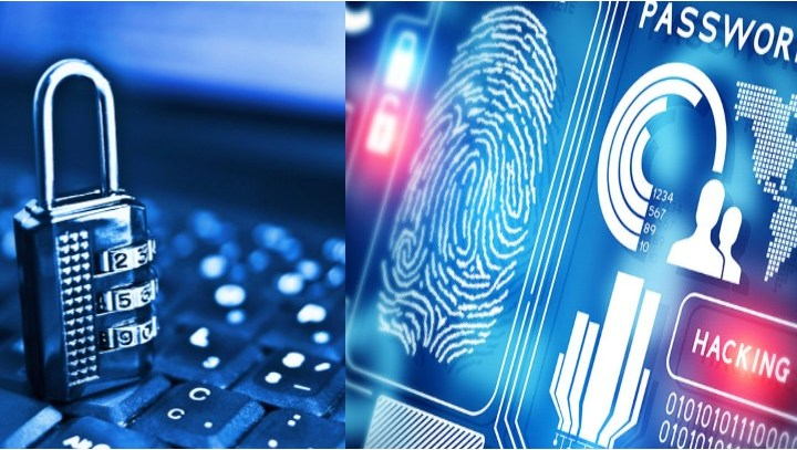 The complete ethical hacking tutorial become an ethical hacker.
