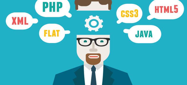 HTML5 & CSS3, Angular JS