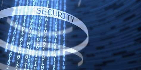 Secuirty Essentials